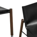 Кресло Adriano Chair  - фото 3