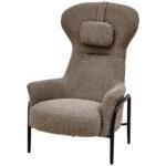 Кресло Alani Chair  - фото 1