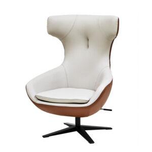 Кресло Alessio Chair