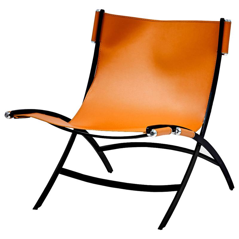 Кресло Ambre Chair  - фото 1