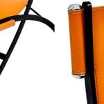 Кресло Ambre Chair  - фото 3