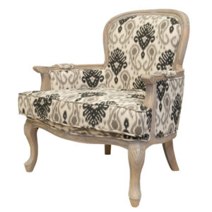 Кресло Amoret Armchair