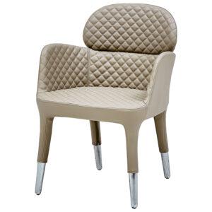 Кресло Ansbach Chair