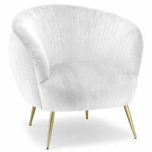 Кресло KELLIT white
