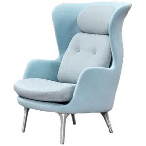 Кресло Bento Chair