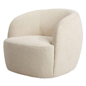 Кресло Boucle Armchair