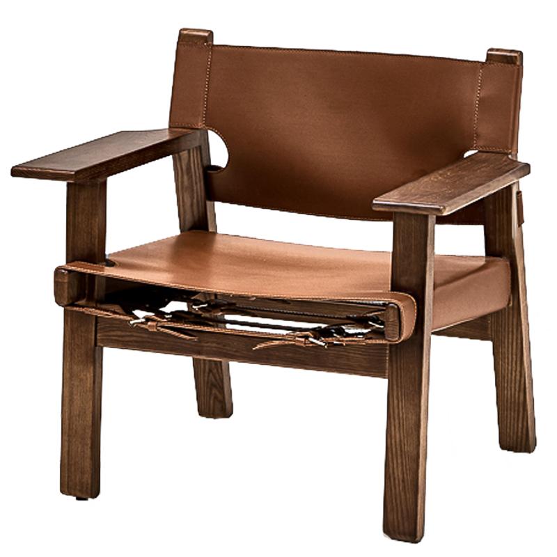 Кресло Brutal Lumberjack  - фото 1