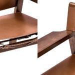Кресло Brutal Lumberjack  - фото 2