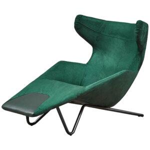 Кресло Camie Chair