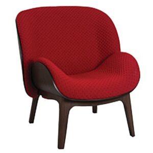 Кресло chair Fauteuil KALIN Design JM Gady