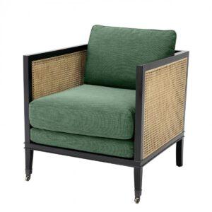 Кресло Eichholtz Chair Lauriston
