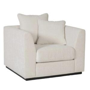 Кресло Cochise Armchair