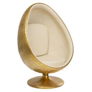 Кресло Copper Egg