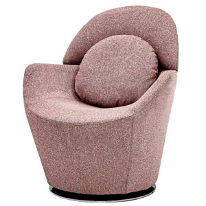 Кресло Daisy Chair