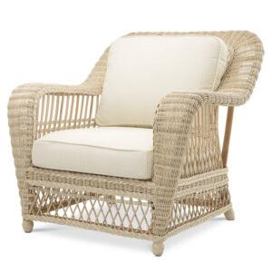 Кресло Eichholtz Chair Barbados