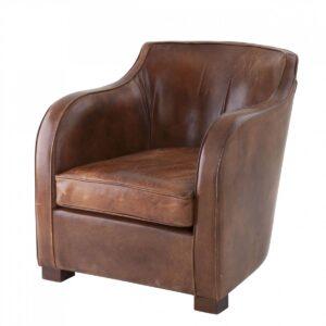 Кресло Eichholtz Chair Berkshire