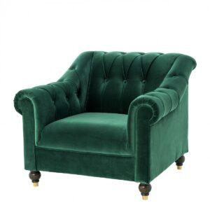 Кресло Eichholtz Chair Brian