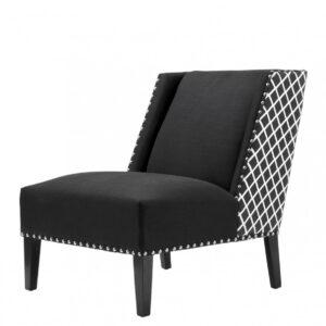 Кресло Eichholtz Chair Columbia