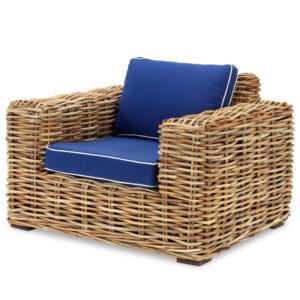 Кресло Eichholtz Chair Foster