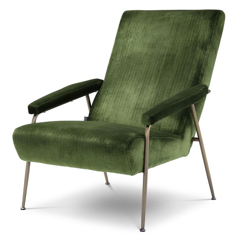 Кресло Eichholtz Chair Gio  - фото 1