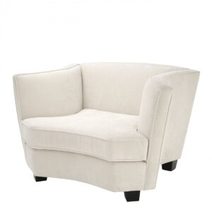 Кресло Eichholtz Chair Giulietta