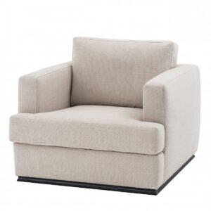 Кресло Eichholtz Chair Hallandale