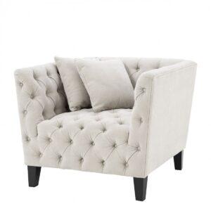 Кресло Eichholtz Chair Jason