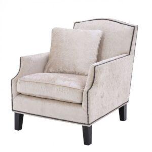 Кресло Eichholtz Chair Merlin