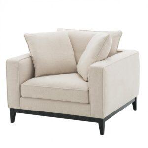 Кресло Eichholtz Chair Principe