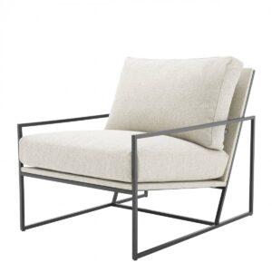 Кресло Eichholtz Chair Rowen