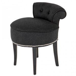 Кресло Eichholtz Chair Sophia Loren