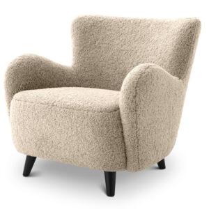 Кресло Eichholtz Chair Svante s