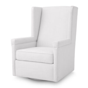 Кресло Eichholtz Swivel Chair Angelina