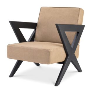 Кресло Eichholtz Chair Felippe