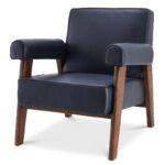 Кресло Eichholtz Chair Milo  - фото 1