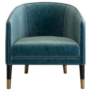 Кресло Elliott Chair