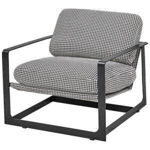 Кресло Elsinore Chair