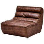 Кресло Elsmeer Chair  - фото 1