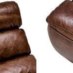 Кресло Elsmeer Chair  - фото 2