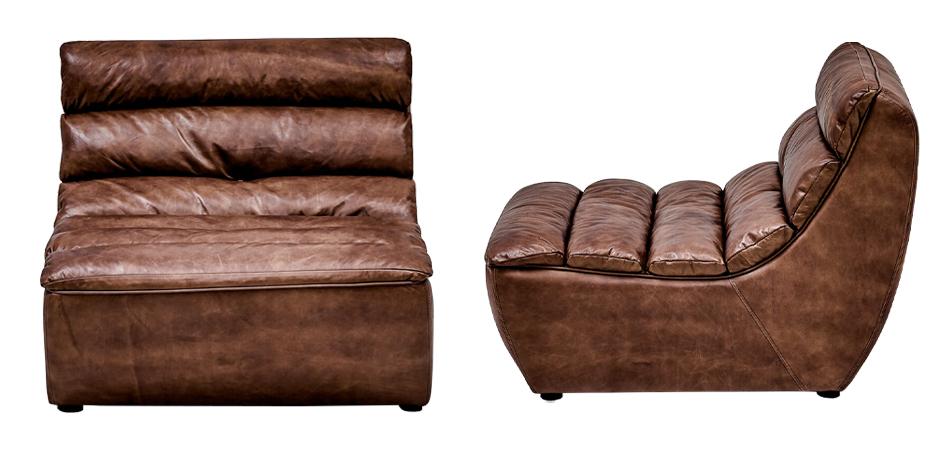 Кресло Elsmeer Chair  - фото 3