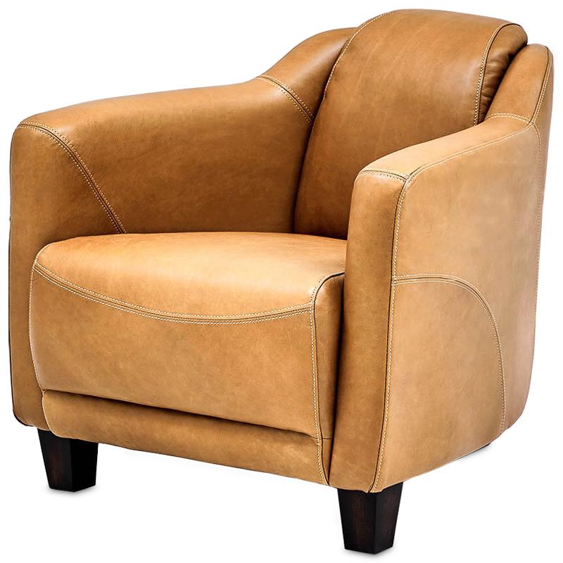 Кресло Fabricio Chair  - фото 1