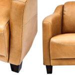 Кресло Fabricio Chair  - фото 2