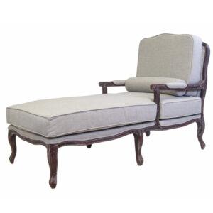 Кресло Felice Armchair Lounge