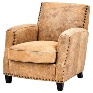 Кресло Fidel Chair