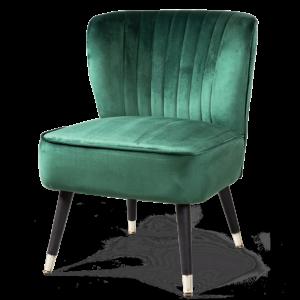 Кресло Flice Chair green