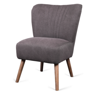 Кресло Flice Chair raw
