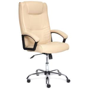 Кресло Gabriel Eco-Leather chair