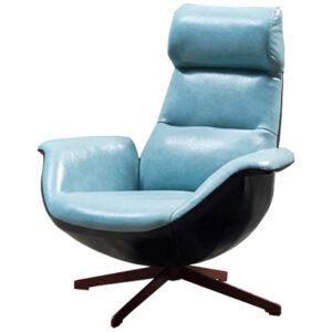 Кресло Gia Chair