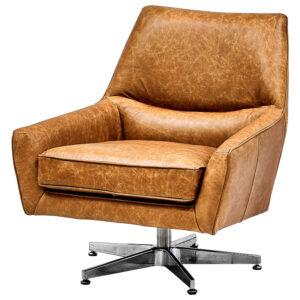 Кресло Grasse Chair
