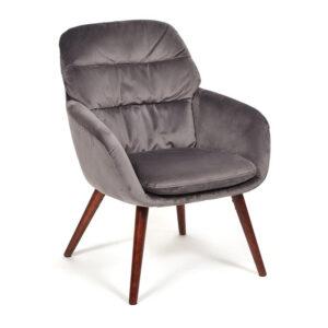Кресло Gray Chantal